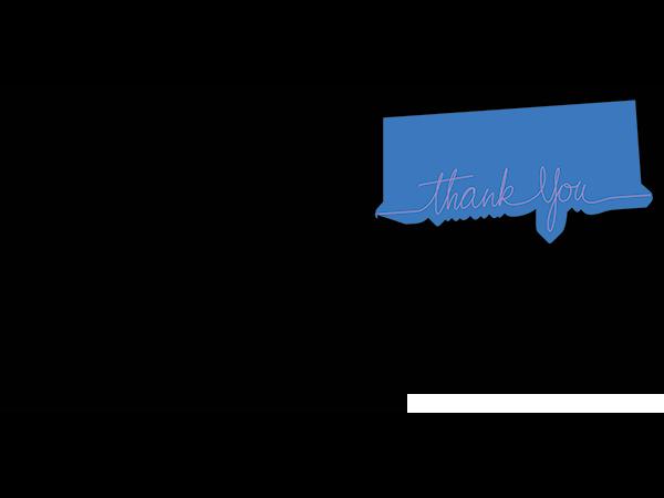 Gratitude_600x450